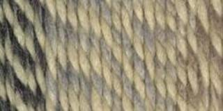 Bulk Buy: Lion Brand Wool Ease Thick & Quick Yarn(3-Pack) Moonlight 640-609
