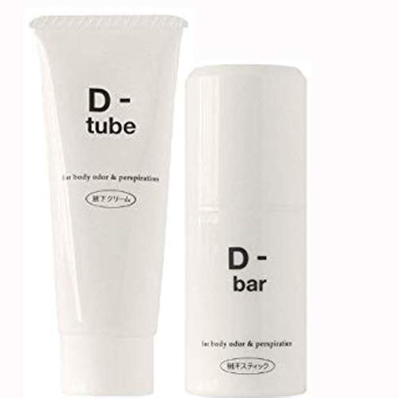 紀元前マオリウェブ【セット】ディーチューブ(D-tube)+ディーバーセット(4511116760024+4511116760017)