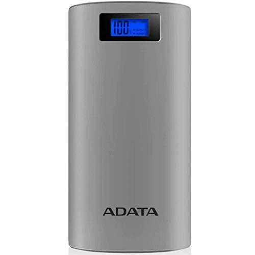 Power Bank Coppel marca ADATA