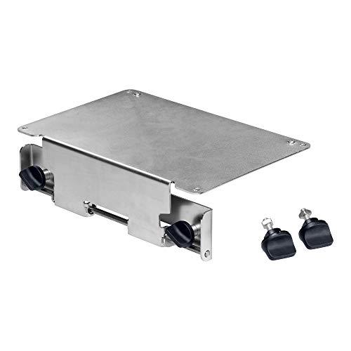 Festool 494977Adapter VAC SYS Ankündigung MFT 3