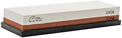 SZCO Supplies Animer discount and price revision Premium Whetstone Sharpening Grit 120 Side Stone 2