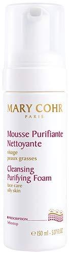 Mousse Purifiante Nettoyante - flacon 150ml