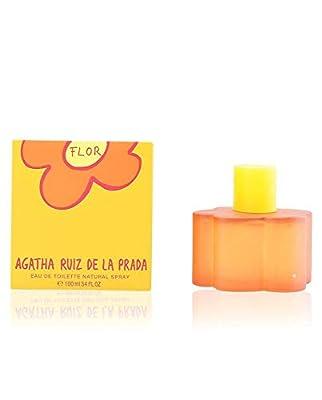 Agatha Ruiz De La