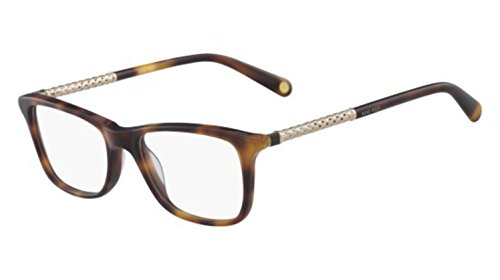 Eyeglasses NINE WEST NW 5144 240 Tortoise