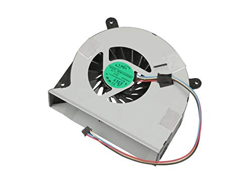 ASUS ROG G20CB Original CPU-Lüfter