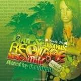 Four Seasons Reggae Selection Vol.5 -Spring Ver- / DJ Nobby