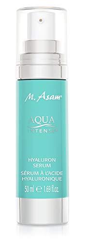 M.Asam AquaIntense Hyaluron Serum - 50ml