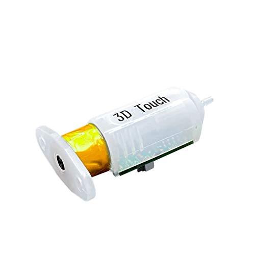 3d Touch Sensor 3d Touch V2.0 Sensor Printer Parts Automatic Sensor White 1Pcs
