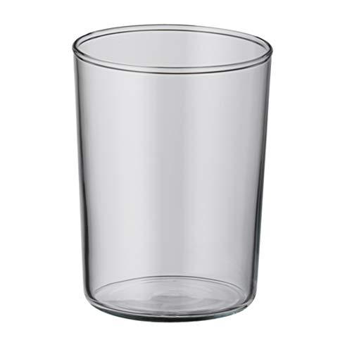 WMF Kult Ersatzglas zu Teeglas mit Halter, Glas, spülmaschinengeeignet