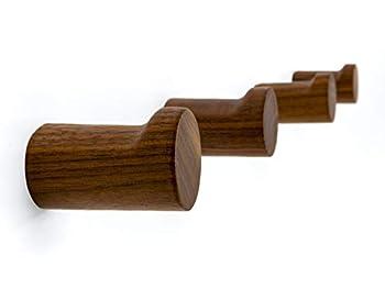 Best modern wood wall Reviews