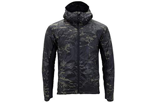 Carinthia G-Loft TLG Jacket Multicam Black, L, Dark Multicam
