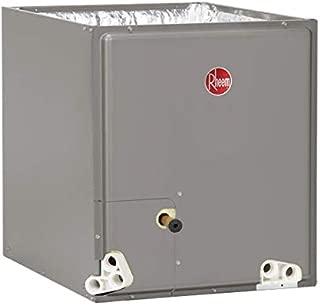 2.5 and 3 Ton Rheem R-410A Multi-Position Cased Evaporator Coil (17.5'W)