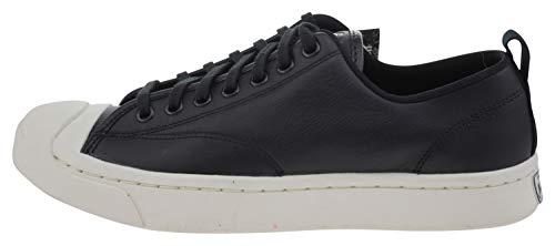 Converse Damen Sneaker Jack Purcell, Groesse:40.5