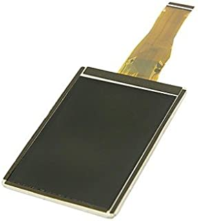 YX-Replacement LCD Display Screen for SAMSUNG ST45//TL90 With Backlight