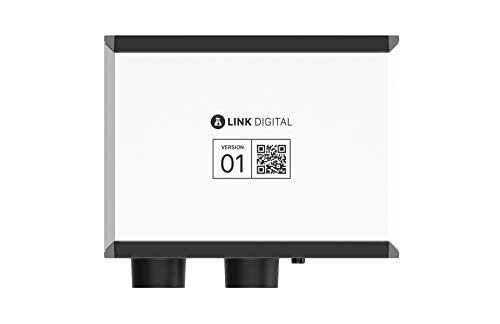 BandLab Link Series Audio Interface
