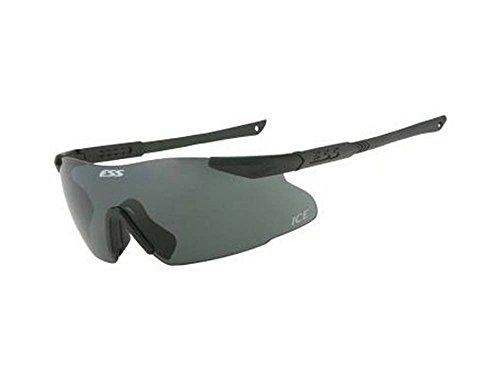 Eye Safety Systems 740-0020 Ice 2.4 Plus Kit assortis