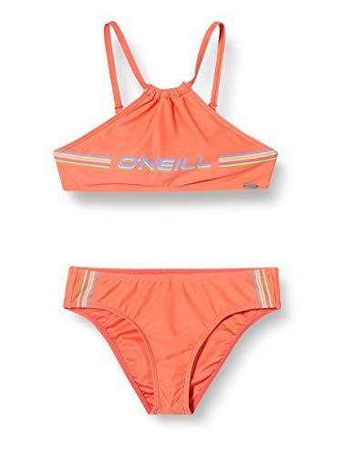 O'NEILL Pg Cali Holiday Bikini Niñas
