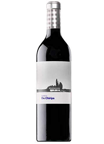 De Chiripa Vino Tinto Joven - 750 ml
