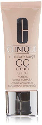Clinique CC Creme- Moisture Surge SPF30, 1er Pack (1 x 541 Stück)