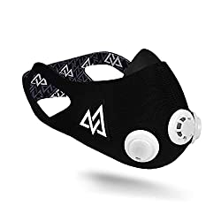 Training Mask 2.0 by Training Mask | Top Training Masks