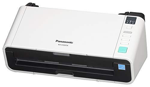 PANASONIC KV-S1037X A4 Scanner 30ppm Wi-Fi LAN