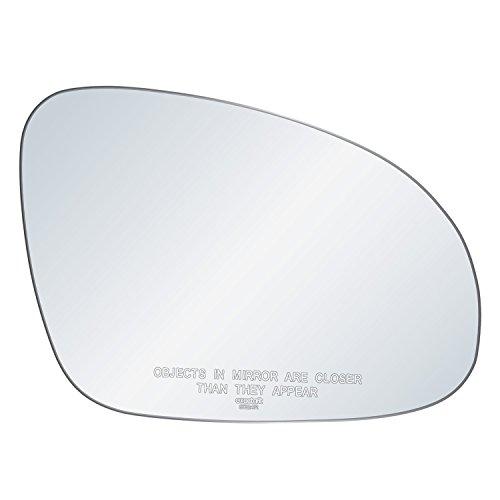 05 passat passenger side mirror - 3