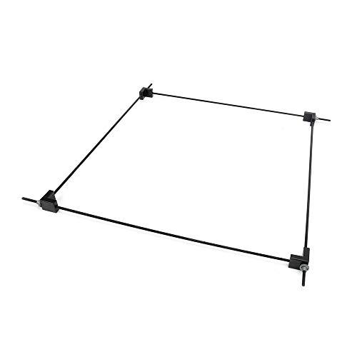 "Pony Tools 9424 24"" Pony 4-Corner Framing Clamp Kit"