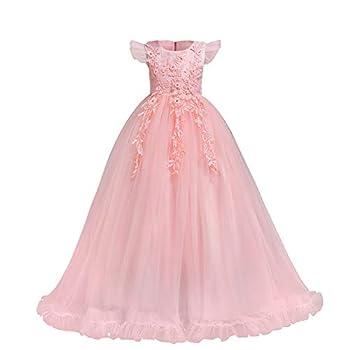 Best princess wedding gowns Reviews