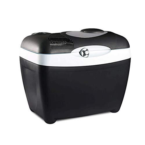 OutingStarcase 32L de calefacción del coche y de refrigeración caja de doble uso for el hogar y Refrigeración Calefacción doméstica