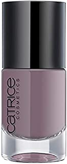 CATRICE ULTIMATE NAIL LACQUER ESMALTE DE UÑAS 117 MAUVE TO THE BEAT 10 ML