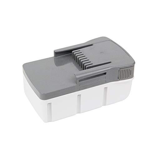 リョービ(RYOBI) 電池パック リチウムイオン 4000mAh B-2540L 25.2V 6406211