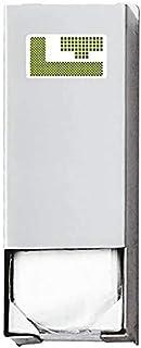 PADERNO - Dispenser Mascherine Cm 8,7X4,7X26