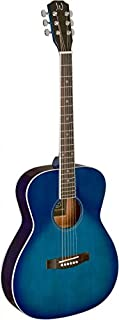 James Neligan 6 String Acoustic Guitar (BES-A TBB)