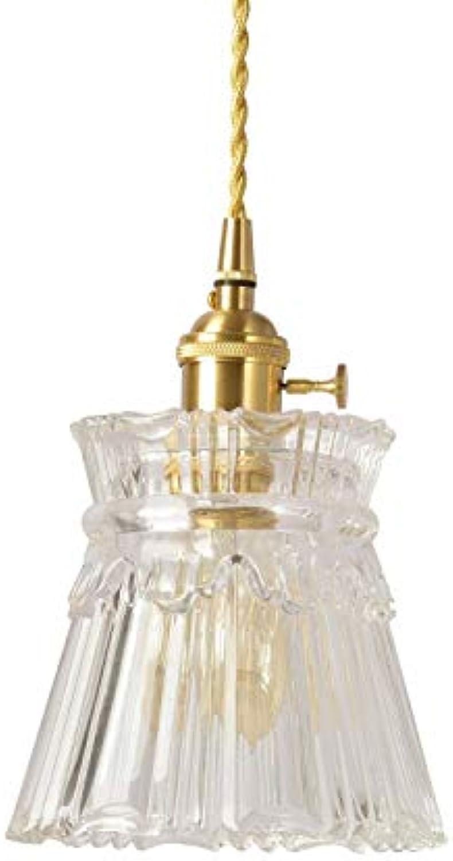 LMDH Luxus Moderne Zeitgenssische Kristallleuchter Deckenleuchte Pendelleuchte für Esszimmer, Wohnzimmer