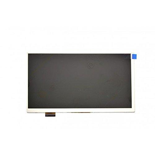 MEDIACOM - Pannello LCD per SmartPad 7.0 S2 3G M-MP7S2B3G - Prodotto originale Mediacom