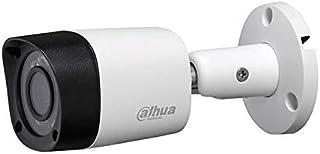 Dahua HAC-HFW1000RM Cámara HDCVI, Bullet 720P, Serie S3, Me
