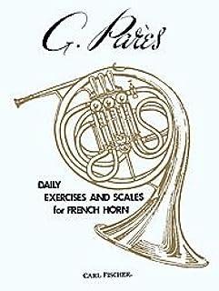 Amazon.es: Carl Fischer: Instrumentos musicales