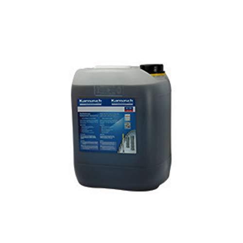 webkaufhaus24 5 Liter BIO Hochleistungs Minimalmengenschmieröl für mittelschwere spanhabende, sowie spanlose Verarbeitung, Chlorfrei,