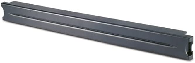 APC Rack Blanking Panel kit - 1 U - 10 Pack (AR8136BLK)