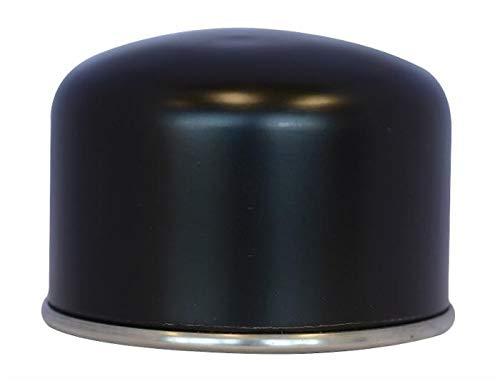 AMA - Filtro hidráulico 3616579M2, 3907580M1 Adaptable Massey Ferguson
