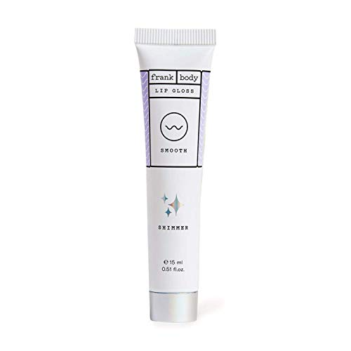Frank Body Cherry Bomb Lip & Cheek Tint | Cherry Flavored Lip Balm | For Lip Gloss Or Cheek Tint | Natural Moisturizer, Ultra-Hydrating | Made From Coffee Seed & Coconut Oils | 15ml -- 0.15oz