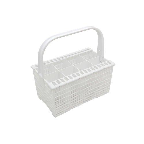 Zanussi–Cubertero para lavavajillas