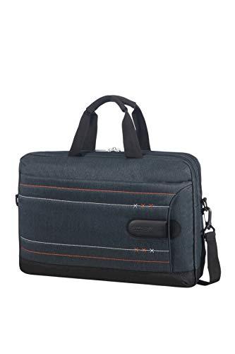 American Tourister Sonicsurfer Lifestyle Laptop Bag 15.6' Briefcase