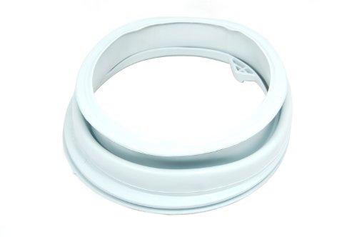 Hoover 09201432 Belling Candy Iberna Kelvinator OTSEIN ROSIERES Zerowatt Joint de porte de machine à laver