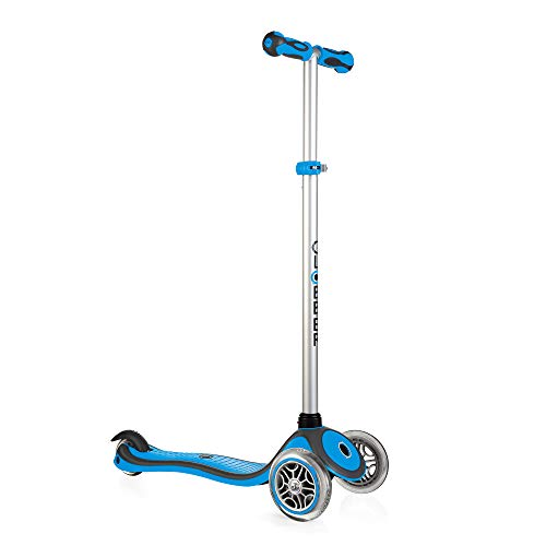 Globber Primo Adjustable Height Scooter