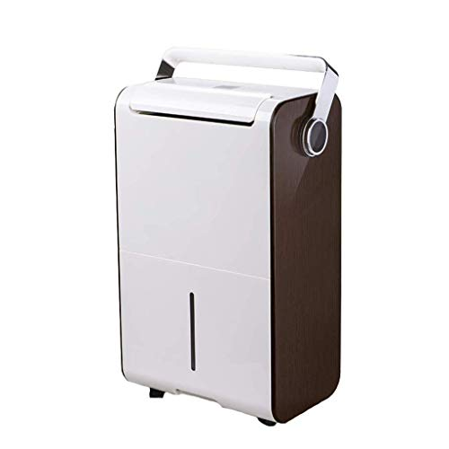 Great Deal! DWLXSH Dehumidifiers for Home Mini Electric,6000ml Capacity Up to Quietly Auto Shut-Off ...