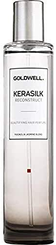 Goldwell Kerasilk Reconstruct Hair Perfume