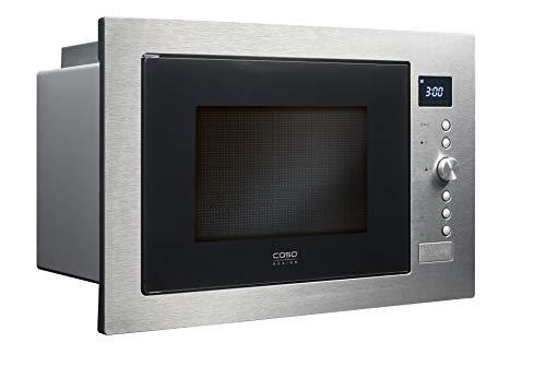 Caso EMCG32 inkl. Grill 1100 Bild