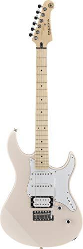 YAMAHA PA112VMSP - Guitarra eléctrica