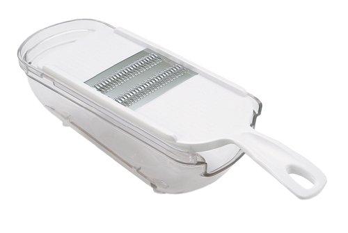 貝印 KAI 調理器セット SELECT100 DH3027